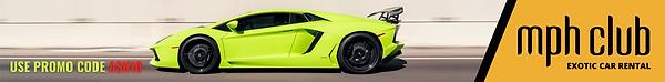 EXOTIC CAR RENTAL 2.png