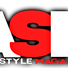 ASN Lifestyle Magazine Snags Kristel Penn's Ikigai Marketing as Publicist