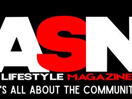 ASN Lifestyle Issues Statement Addressing Award Show Rumors