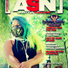 ASN Lifestyle Magazine's October Issue Now Available