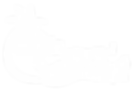 Toms Trips Logo White.png