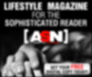connect to our free lifstyle magazine www.asnlifestylemagazine.com