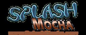 Splash Mocha.png