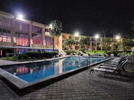 TopSecret Resort Adult-Lifestyle Condo-Hotel Launches in Orlando