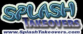 Splash Takeovers.png