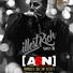 Illest Rich to DJ the ASN Lifestyle Magazine Awards
