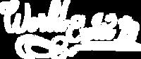 white logo wet.png