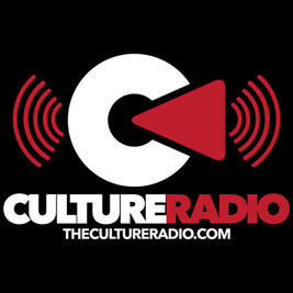 The Culture Radio Inks Exclusive Partnership with ASN Entertainment