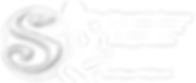 seamountain_logo120t-asnbw2.png