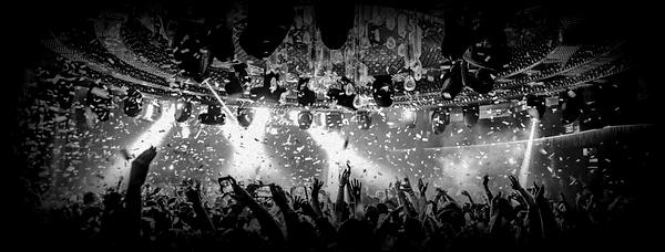 The-best-nightclubs-in-Las-Vegas-845x321
