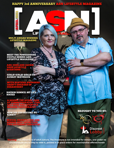 APRIL 2021 ASN LIFESTYLE MAGAZINE COVER.png