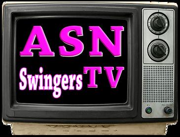 Asn swingers