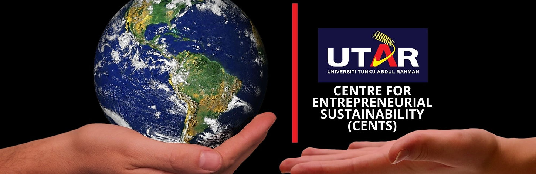 Centre for Entrepreneurial Sustainabilit