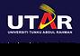 UTAR logo (2019).png