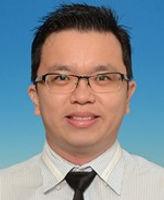 Dr. Chin.jpg
