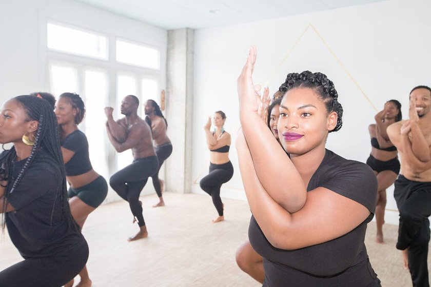 black yoga.jpg