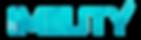 Imelity_Logo.png