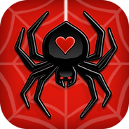 Spider by nerByte