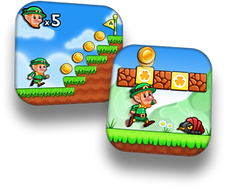 Games | Lep's World 2 and Lep's World