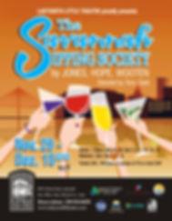 SSS poster.jpg