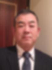 株式会社イーマックス神奈川 社長 小林重宣