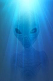 Alien in Light_edited_edited.jpg