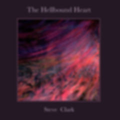 2. The Hellbound Heart cover.jpg