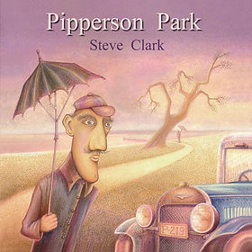 3. Pipperson Park cover.jpg