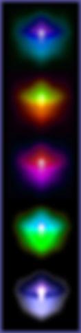 Ufo lights.jpg