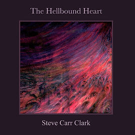 2. The Hellbound Heart 2010.jpg