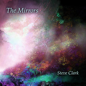 The Mirrors sclarkmusic9