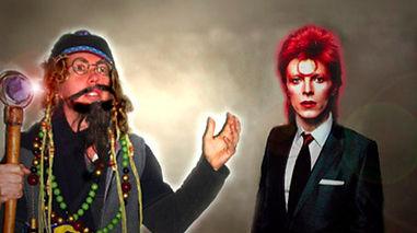 David-Bowie and SB_edited.jpg