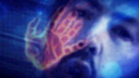 Darkly Hand n face.jpg