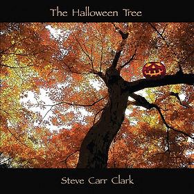 6. Halloween Tree 2012.jpg