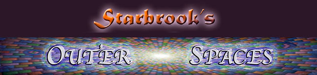 Starbrook Outer Spaces logo_edited_edite