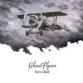 1. Ghostflyers cover.jpg