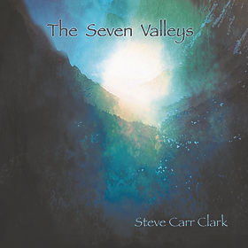 8. The Seven Valleys 2015.jpg