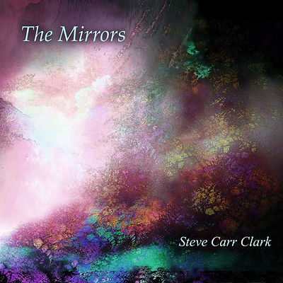 11. The Mirrors 2018.jpg