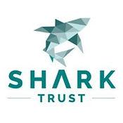 The Shark Trust.jpg