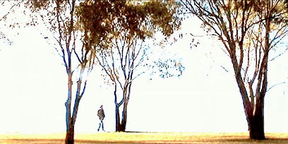 Pipperson Park im1_edited.jpg