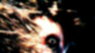 Tear My Soul 4.JPEG