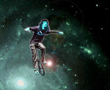 Starbrook's Amazing Unicycle Ride_edited