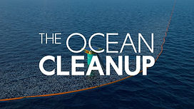 TheOceanCleanup.jpg