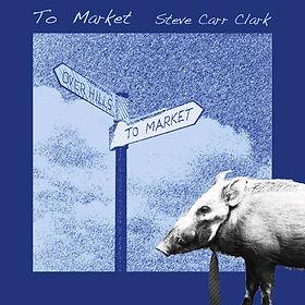 9. To Market 2016.jpg