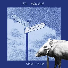 To Market sclarkmusic9