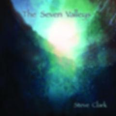 Seven Valleys album cover.jpg