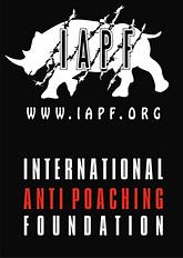 International_Anti-Poaching_Foundation_L