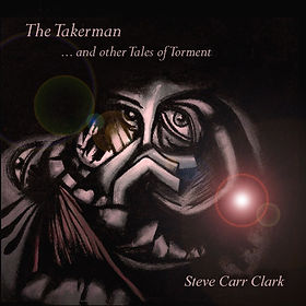 5. The Takerman 2012.jpg