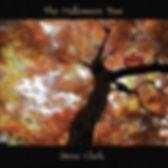 Halloween Tree sclarkmusic9