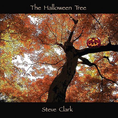 7. Halloween Tree cover.jpg